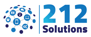 212solutions